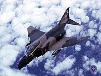 Name: f4-phantom.jpg