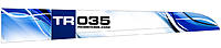 Name: TR035 wing 01.jpg Views: 98 Size: 144.8 KB Description: