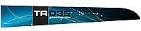 Name: TR035 wing 08.jpg Views: 110 Size: 177.4 KB Description: