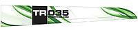 Name: TR035 wing 09.jpg Views: 98 Size: 121.1 KB Description: