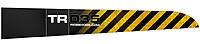 Name: TR035 wing 11.jpg Views: 84 Size: 181.1 KB Description: