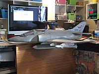 Name: Ridgehogs XUAF payload.jpg Views: 143 Size: 269.1 KB Description: