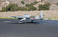 Name: Mosquito flt 2_12112011_02.jpg
