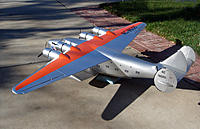 Name: B314_12262007_02a.jpg