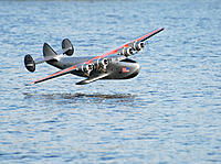 Name: B314_20080329_15_small.jpg