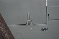 Name: flap_hinges_02.jpg Views: 175 Size: 205.6 KB Description: Right outboard flap