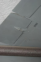 Name: flap_hinges_03.jpg Views: 171 Size: 217.0 KB Description: Right outboard flap.  Note hinge pin location