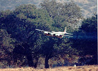 Name: MOSFLYBY_01.jpg