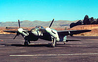 Name: mosquito_3.jpg
