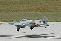 Name: DSC_4903_jpg.jpg Views: 134 Size: 78.2 KB Description: Touch down on centerline; full flap landing. Photo taken at Top Gun 2007 by Palmer Johnson