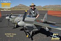 Name: Pn36641_gunsmoke2013.jpg Views: 247 Size: 104.7 KB Description: Photo by Ken Young