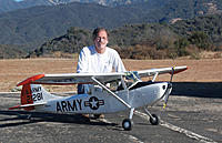 Name: L19_20160815_0873.jpg