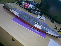Name: 20120330079.jpg