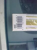 Name: 20120427112.jpg Views: 71 Size: 95.0 KB Description: