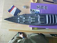 Name: 20120429113.jpg Views: 85 Size: 233.5 KB Description: