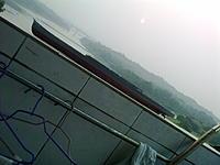 Name: 20120520161.jpg Views: 66 Size: 132.5 KB Description: