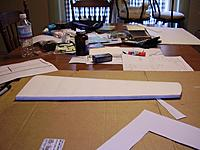 Name: Wing_5.jpg