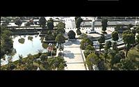 Name: video02.jpg Views: 100 Size: 210.0 KB Description: