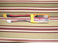 Name: Battery.JPG Views: 37 Size: 165.0 KB Description: