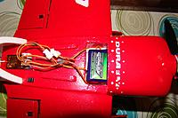 Name: Slickv2-BatPosition.jpg