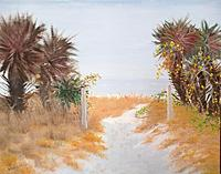 Name: Manasota Beach 1.jpg