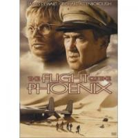 Name: Phoenix.jpg Views: 135 Size: 13.3 KB Description: