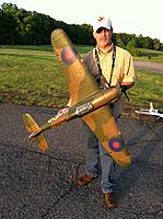Name: image-a9a03914.jpg