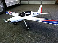 Name: image-6fdc9185.jpg