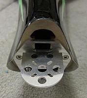Name: IMG_3092.jpg Views: 371 Size: 92.1 KB Description: CNC rear motor yaw assembly