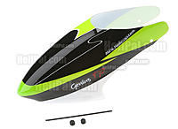 Name: hm-genius-fp-z-10-big.jpg