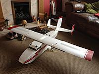 Name: Cargo Plane 002.jpg Views: 394 Size: 205.9 KB Description: