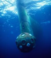 Name: underwater.jpg Views: 4873 Size: 11.6 KB Description: