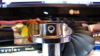 Name: 8mm hub (1).jpg Views: 64 Size: 124.5 KB Description: