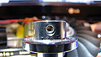 Name: 8mm hub (2).jpg Views: 76 Size: 140.7 KB Description: