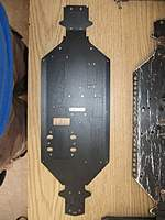 Name: IMG_6051.jpg Views: 83 Size: 94.5 KB Description: Stock RC8T chassis