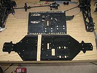 Name: IMG_6052.jpg Views: 87 Size: 102.0 KB Description: Chassis cut, ready to be spliced
