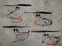 Name: motors4.jpg