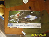 Name: BLADE MSR BOX 2.jpg Views: 54 Size: 228.1 KB Description: