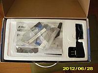 Name: INSIDE BOX MSR TOP.jpg Views: 47 Size: 203.1 KB Description: