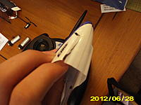 Name: MSR CANOPY DAM.jpg Views: 50 Size: 201.4 KB Description: