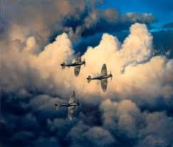 Name: spitfires.jpg Views: 315 Size: 6.0 KB Description: