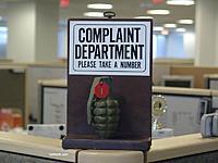 Name: thumb-complaints.jpg Views: 2022 Size: 7.6 KB Description: