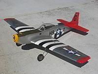 Name: P-51.jpg Views: 91 Size: 223.3 KB Description: