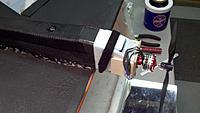 Name: 2012-07-03_23-06-34_57 (Large).jpg Views: 79 Size: 144.5 KB Description: Hatch with Velcro strap