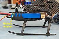 Name: f45-03.jpg Views: 309 Size: 168.7 KB Description: Battery retainer in place
