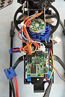 Name: f45-05.jpg Views: 350 Size: 149.1 KB Description: The motor heatsink