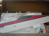 Name: Bad boy 037.jpg