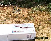 Name: EKEN0054.jpg