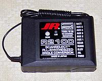 Name: JR2100.jpg Views: 5 Size: 156.4 KB Description: