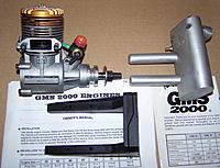 Name: GMS120.jpg Views: 47 Size: 642.8 KB Description: